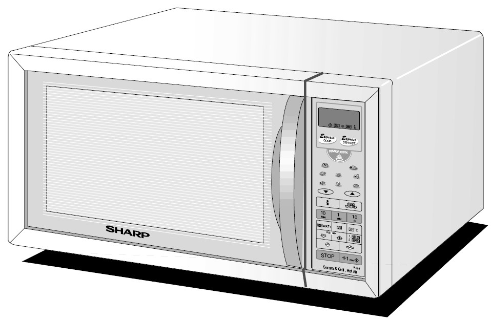 microwave grill | eBay - Electronics, Cars, Fashion, Collectibles