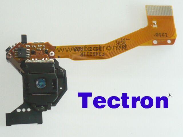 loudlink bluetooth adapter 159